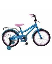 Велосипед Lucky Navigator