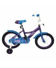 Велосипед Lady Navigator
