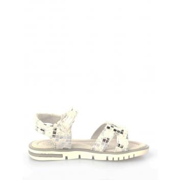 Обувь, Босоножки MURSU (белый)283331, фото