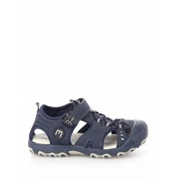 Обувь, Сандалии MURSU (синий)283391, фото