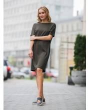 Платье UNONA D'ART