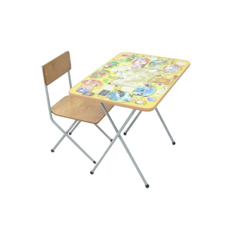 Фея Комплект детской мебели