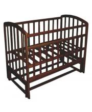 Кровать детская Палисандр
