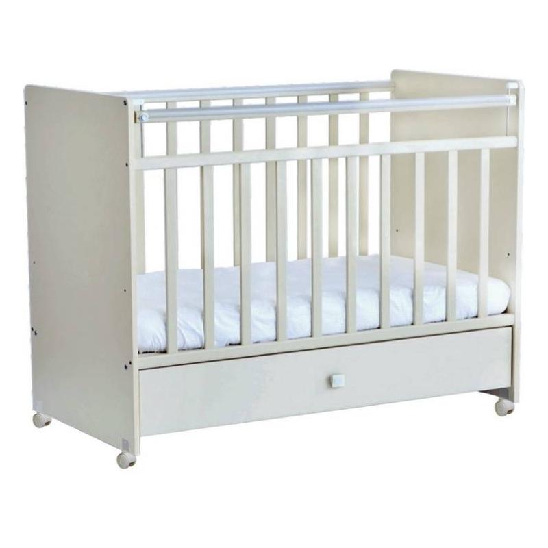 Фея Кровать детская