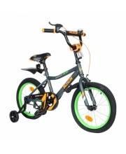 Велосипед Safari Proff Neon