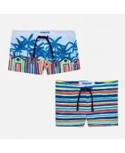 Комплект шорт для купания 2 шт MAYORAL