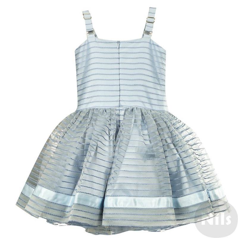Платье от Nils