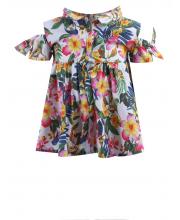 Блузка MAYORAL