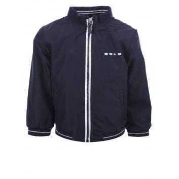 Мальчики, Куртка MAYORAL (темносиний)284662, фото