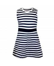 Платье Eveness