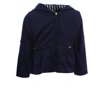 Девочки, Куртка MAYORAL (темносиний)283694, фото