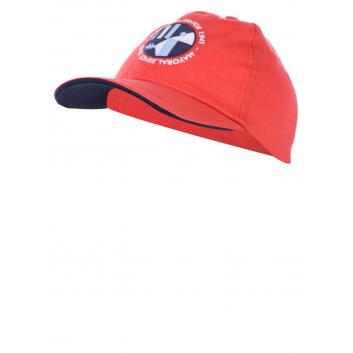 Аксессуары, Бейсболка MAYORAL (розовый)284634, фото