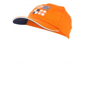 Аксессуары, Бейсболка MAYORAL (оранжевый)284275, фото