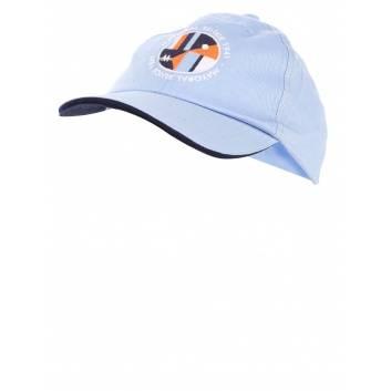 Аксессуары, Бейсболка MAYORAL (голубой)284632, фото