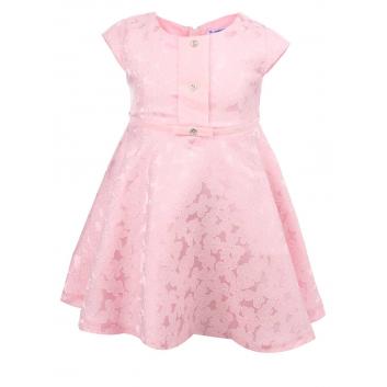 Девочки, Платье MAYORAL (розовый)283739, фото