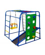 Детский спортивный комплекс Start baby 2 Плюс