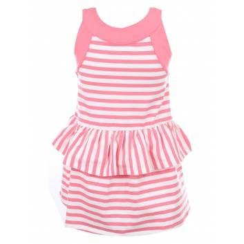 Девочки, Платье MAYORAL (розовый)284772, фото