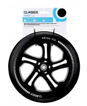 Запасное колесо для самоката Globber