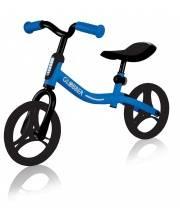 Беговел Go Bike