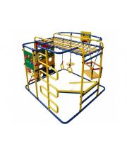 Детский спортивный комплекс Мурзилка S Формула здоровья