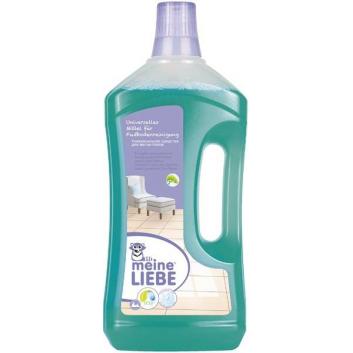 Средство универсальное для мытья полов 1 л