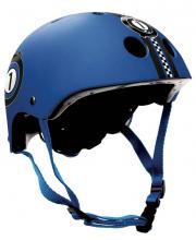 Шлем Printed Junior