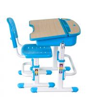 Комплект Capri парта и стул