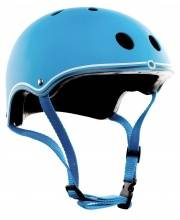 Шлем Junior