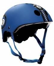 Шлем Printed Junior Globber