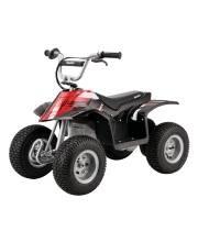 Электроквадроцикл Dirt Quad Razor
