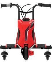 Электробайк Drift Rider Razor