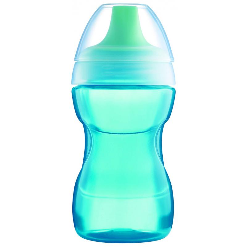 Поильник 270 млПоильник голубогоцветаавстрийской маркиMAM 270 мл<br>Специалисты MAM разработали инновационную учебную чашку-поильник, из которой дети учатся пить самостоятельно. Поильник имеет мягкий носикчтобы облегчить переход от бутылочки или груди к учебной чашке-поильнику, оснащен системойнепроливайка с использованием специального клапана.<br>Рекомендован с 8 месяцев.<br><br>Цвет: Голубой<br>Возраст от: 8 месяцев<br>Пол: Для мальчика<br>Артикул: 633982<br>Бренд: Австрия<br>Страна производитель: Венгрия<br>Размер: от 8 месяцев