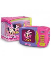 Микроволновка Minnie Mouse Simba