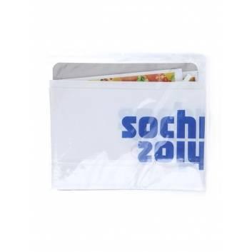 Спорт и отдых, Палки Стучалки Sochi 2014 248293, фото