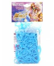 Набор Голубые Winx Фенечки