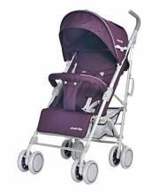 Коляска-трость ATV purple Е 1266 Everflo