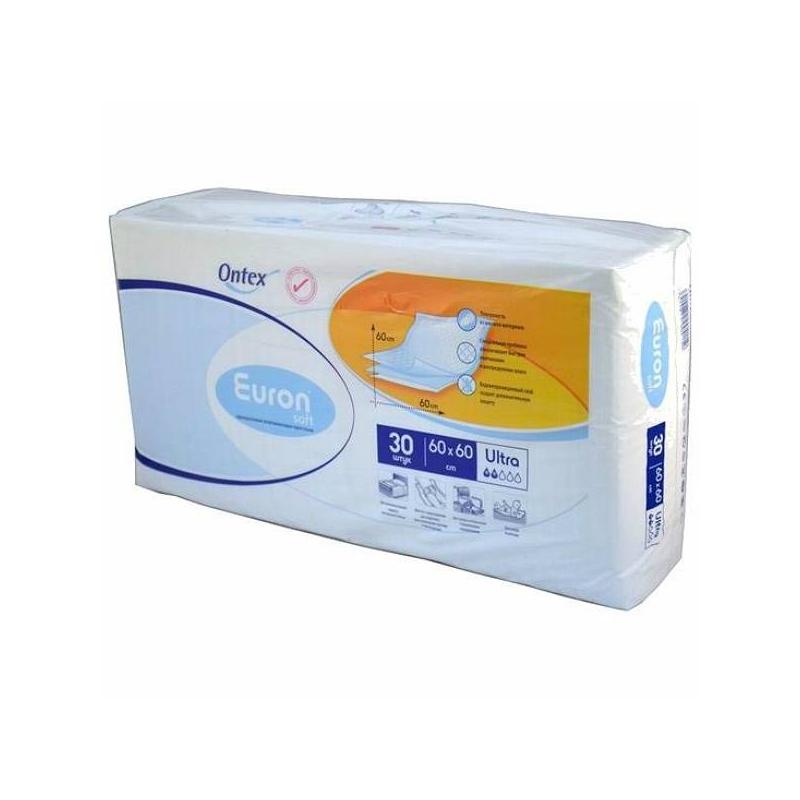 Euron ������� Soft Ultra 60*60 28/30 ��