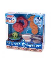 Набор Морская симфония