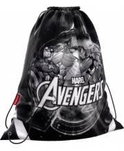 Мешок для обуви Мстители Самые могущественные герои Земли