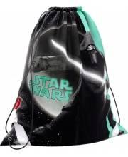 Мешок для обуви Звездные войны Свет далеких планет