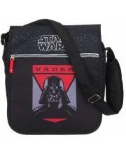 Сумка школьная Star Wars