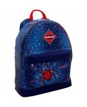 Рюкзак EasyLine Spider