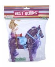 Лошадь S+S Toys