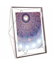 Фоторамка Prisma подсветкой Umbra