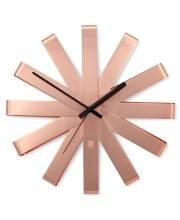 Часы настенные Ribbon Umbra