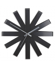 Часы настенные Rimwood Umbra