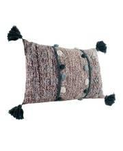 Подушка декоративная Ethnic Tkano