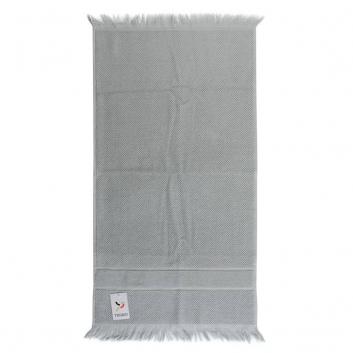 Товары для дома, Полотенце для рук Essential Tkano (серый)275157, фото