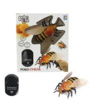 Робо-Пчела 1Toy