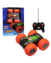 Трюковая Машина-Перевёртыш на Батарейках 1Toy